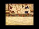 Карл Великий и Каролингское возрождение (часть 2 из 2)