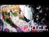 PRICE (Indie Horror Game) - Full Playthrough
