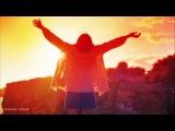 Gaia - In Principio (Radio Edit) Video Edit by TD