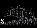 Justice - D.A.N.C.E. (Alan Braxe &amp Fred Falke Remix)