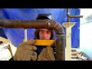 Сварка трубы диаметр 57 by JohnWelder