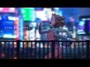 Sora yori mo Tooi Basho ED/Ending - Koko kara, Koko kara