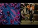 Levi's® Circles Commercial l Full