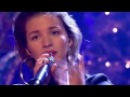 Alan Walker - Faded Feat.Tove Styrke   Live Performance ( Top Of The Pops New Year )