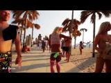 MaxRiven Rhythm Is A Dancer Mix 1080p