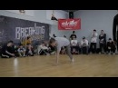 123 vs Angry Boy - 1/4 - 1x1 KIDZ - 10-16 years - BREAKING MASTERZ - MOSCOW - 04.03.18 HD