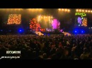 The emotional beautiful crowd managed by James Hetfield at Rock Am Ring 2012