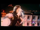 A Tribute To Ann Wilson and Nancy Wilson - (Rock Deep) Vancouver