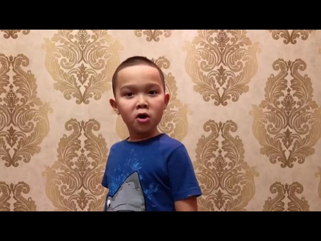 Dias__abdi video