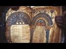 Вот что случилось 4000 лет назад Содом и Гоморра