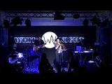 Sofia Bridge - My Funny Valentine trip-hop version