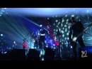 Король и Шут. Прощание. - Кукла Колдуна Live at New Stereo Plaza. Киев. 02.11.2013 Full HD