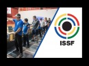 10m Air Pistol Men Final - 2018 ISSF World Cup in Guadalajara (MEX)