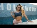 Jason Derulo If I'm Lucky Get Better 2k18 Remix MUSIC VIDEO
