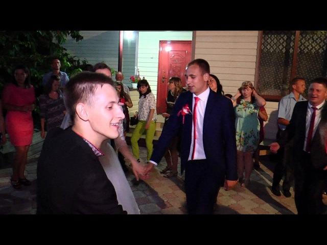 Музыка на свадьбу Житомир и область группа Super Good