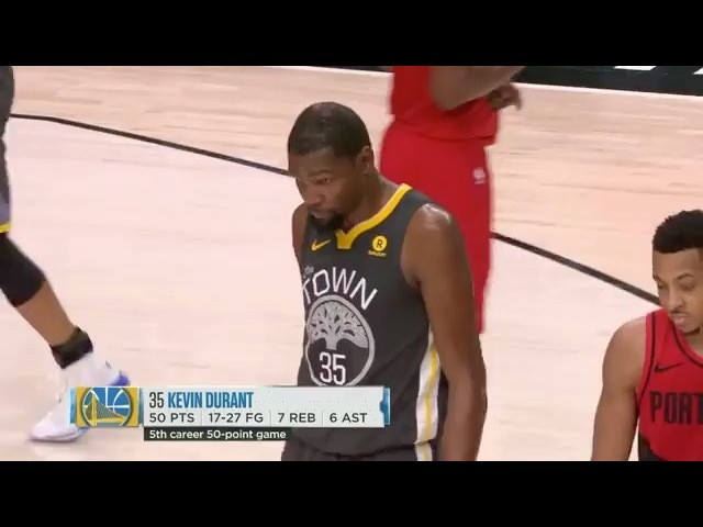 "The Lead Sports Media on Instagram: ""KD drills 3 but refs called him out! NBA warriors kevindurant sneakers stephcurry sneakerhead hoops"""