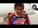 Video Option VOL.185 — D1GP 2009 Rd.3 at Okayama International Circuit: MAX織戸のD1 OKAYAMA参戦記!