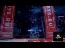 ⚔️ HL боя Зелим Имадаев vs. Дмитрий Тузов в рамках турнира OFS