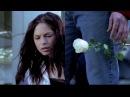 Кларк и Лана Тайны Смолвиля - Skillet – Comatose На русском