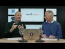 Открытая встреча с Дагом ДеВосом и Стивом Ван Анделом. Часть 3 Поиск новых трендов.