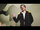 Наш Новый Драматический (МНДТ), трейлер к «От первого лица» (Переозвучка)