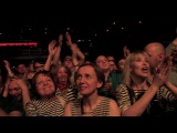 Фёдор Чистяков - Rock,blues&ampdrive. Trailer