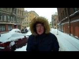 Вася Васин КИРПИЧИ - 08.02.2018