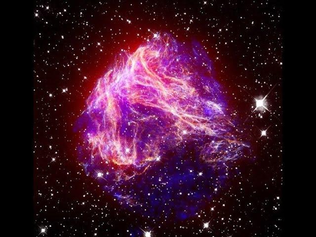 Космический телескоп Хаббл меняет наше представление о реальности. Что он нашел на краю вселенной