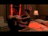 Glee cast - Like a virgin (The power of Madonna)