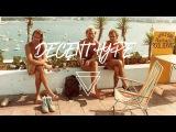 Peter Brown - Disco Paradise (Original Mix)