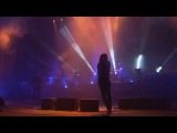 Europe - Paradize Bay (Live At Sweden Rock