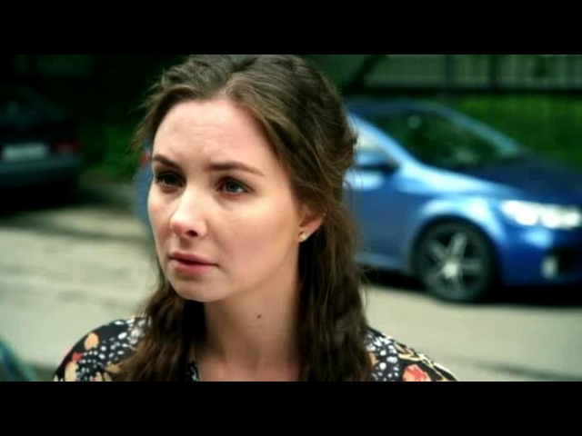 Смотреть онлайн сериал Две жены 1 сезон 4 серия бесплатно в хорошем качестве
