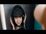 Детки напрокат (2017) трейлер российского фильма #2