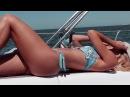 GABRY VENUS - Prende la vela (The Cube Guys mix) [Official video]