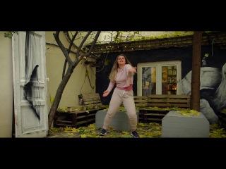 GABZY ft. BOJ - COCO | DANCEHALL CHOREO BY LIZZY