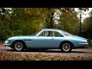 Ferrari 500 Superfast UK spec Series II 03–08 1966