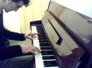 Проверка миграции • FFX Macalania Woods piano