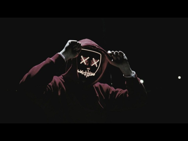 Underground Rap Beat Old School Hip Hop Instrumental Prod By Daro Pensamiento Underground