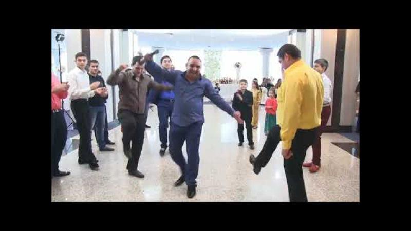 Gypsy dance Цыгане Украина Запорожье 2017г