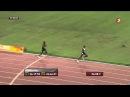 Mo Farah wins 10 000m gold medal IAAF World Athletics Championships BEIJING 2015