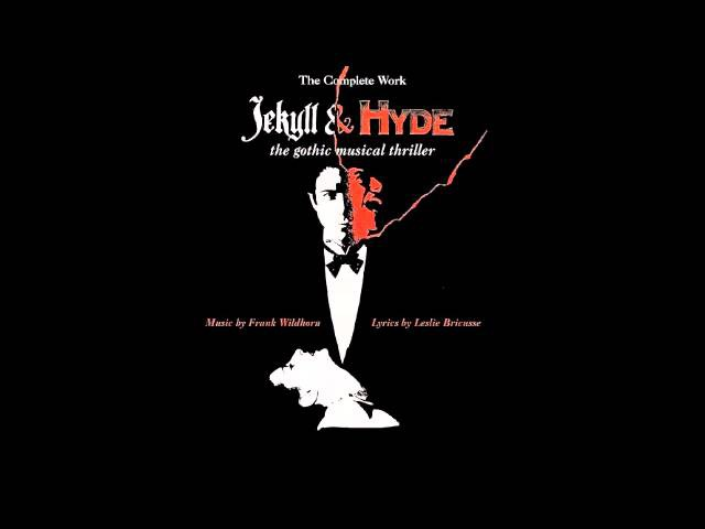Jekyll Hyde - 34. Confrontation