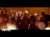 Faun - Feuer (Offizielles Video)
