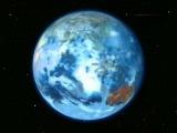 Космическая экспедиция (43 серия) Пепельный свет
