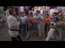 Borat's Disco Dance [FULL HD HQ SOUND]