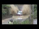WRC Rally Australia 2017 Maximum Attack Pure Sound