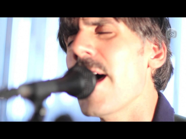 Dead Meadow Six To Let The Light Shine Thru Live From Sonos Studio