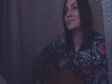 """Sofiya Yatsenko on Instagram: """"Не совсем по времени года я тут запела, но почему-то именно эта песня в моей голове уже вторые сутки?"""""""