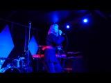 Kaleida - Think live at Kamio