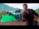Мир Юрского периода 2 — Русское видео о съёмках 2018
