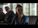 [3x01] Supergirl - Lena Luthor scenes pt. 1